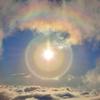 【開催日変更】8月11日(土)~12日(日)太陽系太さん「富士山5合目」小富士ご来光ツアー