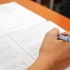第3弾:進研ゼミ編-小学生:家庭学習にはどれがいい?調べてみました!