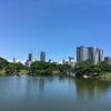【ポケモンGOスポット】浜離宮恩賜庭園を解説:綺麗な日本庭園でまったりとプレイしたい人におすすめ!