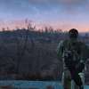 PC版Fallout4で入れてるMODとかの話
