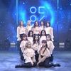 190315 Arirang Simply KPOP E353 LOONA - BUTTERFLY