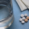 【帯状疱疹 体験記】その痛さは陣痛級の激痛!帯状疱疹とはどんな症状の病気?