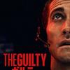 映画「THEGUILTY ギルティ」(原題:TheGuilty、2021)を見る。