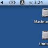 MacBook充電不良