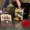 【お酒好き】カナダ人夫も満足のバレンタインチョコ【2019年】