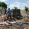 アフリカでのゴミ収集事情は?西アフリカ、ベナンの都市の家庭ゴミ収集を解説!