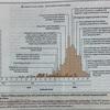 せっかくなんで新型コロナウイルスに関する論文を読んでみた。 Part 2