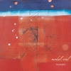 Feather /  Nujabes  解説付き和訳