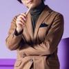 中村倫也company〜「ざっくり〜直近10日間の記事まとめ」