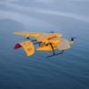 DHLが取り組む無人ドローンによるロジスティックサービス