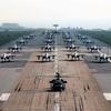 北朝鮮 緊張状態はいつ解かれるのか?