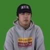 【ニートtokyo】MC☆ニガリa.k.a赤い稲妻が高校背ラップ選手権について語る!!