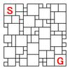 大中小迷路:問題15