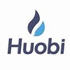 HUOBI(フォービ) 開設方法