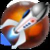 プログエディタ「MarsEdit」でリンク付きの画像を追加できるように設定する