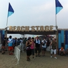 【the pillows】SUMMER SONIC 2013 ライブレポ