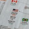 投資先としてのアメリカ株式主要指数【NASDAQ】(NASDAQ-100)