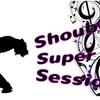 【セッションイベント】 SHOUBU SUPER SESSION (Vol.1)