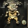 【2月18日まで】古代アンデス文明展へ行ってきた