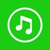 【無料】LINEMUSICの聴き放題チケットをもらう裏技設定方法