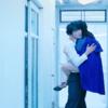 パク・チャヌク監督作品「渇き(2009)」雑感|ぶっちぎりの変態映画! 意外性だらけな吸血鬼ラブストーリー