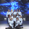 19.03.29. Simply KPOP 이달의소녀(LOONA) BUTTERFLY