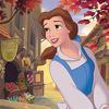 【簡単に分かる】ディズニーアニメ版『美女と野獣』あらすじと魅力