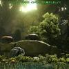 Ark攻略 DLCのAberrationが発売したのでプレイ感想や紹介等