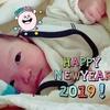 【祝2019年】マンツーマンプログラムの開講告知と新年のご挨拶☆
