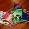 【初級者編】TOEIC500点台から865点まで伸ばすオススメ英語学習法