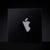 Apple Silicon搭載「MacBook Pro 13インチ」と「MacBook Air」が年内に発売?