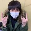 Johnny's web コタカダ岸和田ハート 2020.11.12