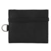 ミニマリストおすすめの財布とは?