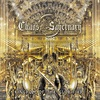 Chaos O Sanctuary 『KINGDOM OF THE GLORIFIED』