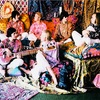 8-2 Strawberry Alarm Clock〜嵐の青春〜