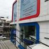 【タイ医療】バンコクで歯科治療@バンコク病院歯科センター