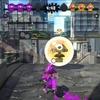 Splatoon2 また、新しいガチマッチのルールが…?「ガチ8ボール」のプレイ映像がハック勢によって公開