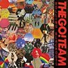 The Go! Team 「Rolling Blackouts」