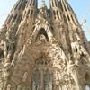 スペイン旅行・その2〜建築とスペインの歴史〜