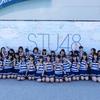 STU48「せとうちめぐり」の感想