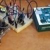 """【Arduino】""""Arduino""""という手軽に開発できるマイコンを買いました"""