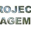 プロジェクト管理で絶対におさえるべき3つの管理
