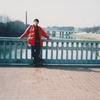 【四日目の一】199X年2月、大阪・上海間を船上4日、中国旅行12日間の手書きメモが出て来た!