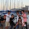 ●○All Japan championships Freestyle skateboard contest 2011終了