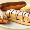 太りやすいお菓子ランキング!!5選(菓子パン)