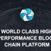 ノーベル物理学賞受賞者も参加!ソフトとハードの強みを合わせた新生アルトコイン、HPB(High-Performance Blockchain)とは?