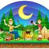 【実際に使用中】キャンプを始める方にオススメのキャンプ用品 12選紹介