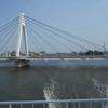 #097 高砂橋(2018.05.27)