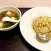 【食べログ3.5以上】千代田区一ツ橋二丁目でデリバリー可能な飲食店1選