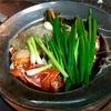 絶品と噂の「蟹の春雨蒸し」:ウォンウェンヤイ(アイコンサイアムから近い食堂シリーズ)